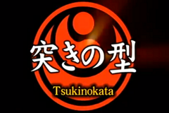 KataTsukiNoKata2