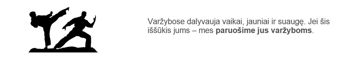 apie_mus3