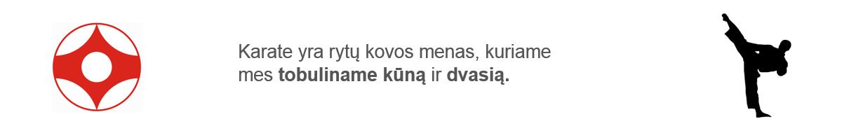 apiemus1