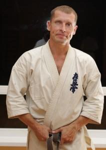 arturas-karate-1